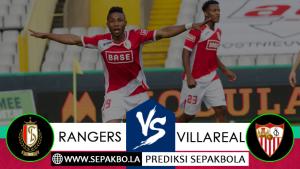 Prediksi Sepakbola Standard Liege vs Sevilla 30 November 2018