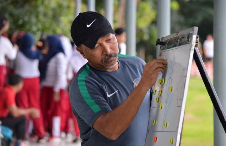 Fakhri Husaini